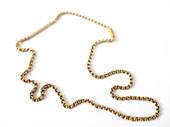 Chain 3.jpg