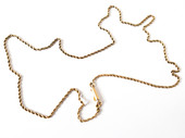 Chain 2.jpg