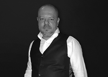 Daniel Levin