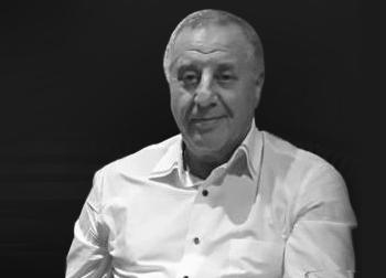Anatoli Levin
