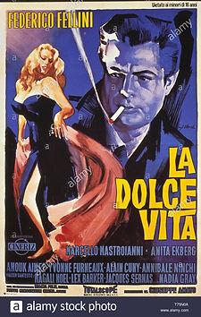 LA DOLCE VITA (1960) LOCANDINA.jpg