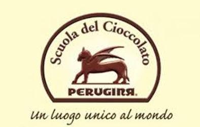 Scuola di cioccolato