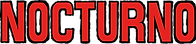 logo-noct.png