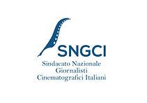 logo SNGCI 1.jpg