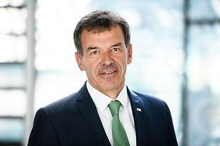 Bürgermeister_(Credit_Franz_Oss).jpg