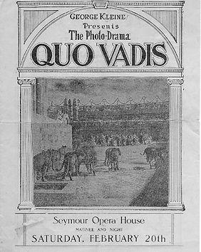 QUO VADIS (1913).jpg