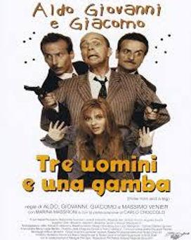 TRE UOMINI E UNA GAMBA (1997).jpg