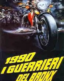 I GUERRIERI DEL BRONX (1982).jpg