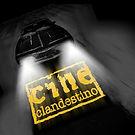 CineClandestino logo.jpg