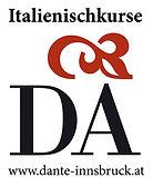 Logo Institut Dante Alighieri_.jpg