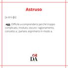 Astruso