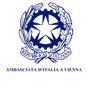 logo Ambasciata transparent.png