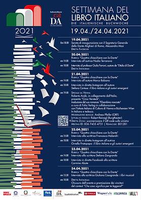 Locandina - Settimana del libro .jpg