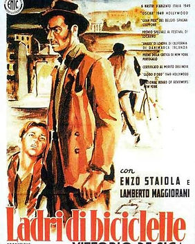 LADRI DI BICICLETTE (1948) LOCANDINA.jpg