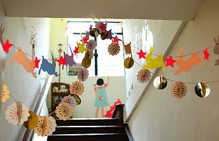 Joyful School.jpg