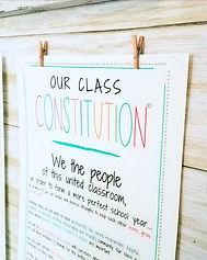 Class Constitution Small Print_edited.jpg
