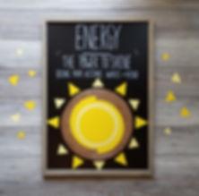 Energy pic 2.jpg
