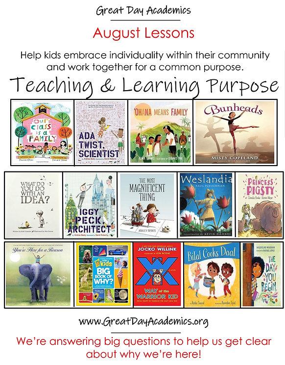 Books Recs for Teaching Purpose.jpg