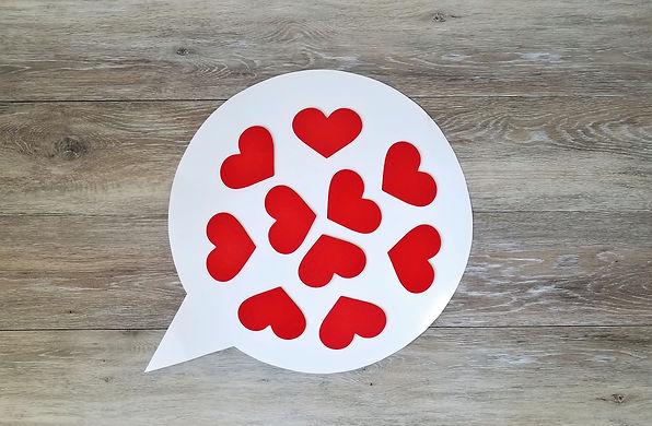 Feb Lesson photo #2 hearts.jpg