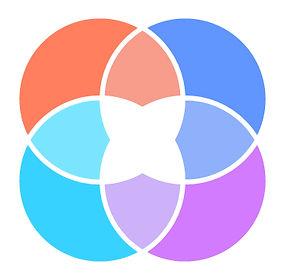 21.01.28_GDA_ logomark_web.jpg