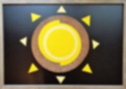 Energy pic 1 (5).jpg