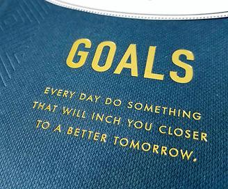 Instagram Bkue book Goal pic.jpg
