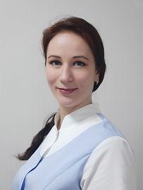 Суродейкина Е.Л..jpg