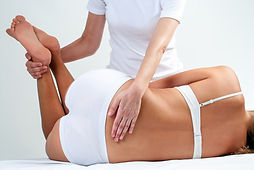 rabotaet osteopatia.jpg