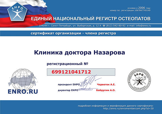 699121041712.jpg