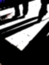 Editor1551196340769.jpg