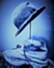 20180802_040407 shoos and hat in lilac.j