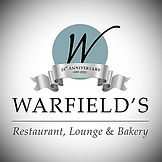 warfields%2025th%20logo%20new%20website_