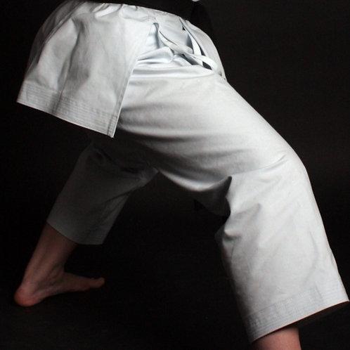 Only the pants - Shobu Champion (SBC)
