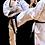 Thumbnail: Shobu Kumite (SB-12 TC) - complete karategi
