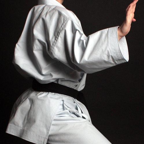 Only the jacket - Shobu Champion (SBC)