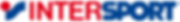 1280px-Logo_Intersport.png