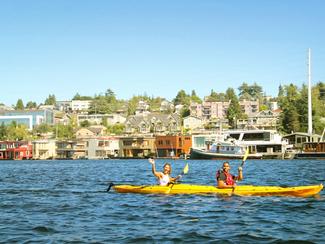 Cindiphoto_Seattle_LakeUnion_01.png