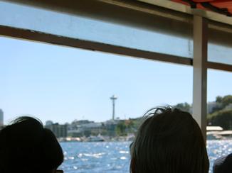 Cindiphoto_Seattle_LakeUnion_02.png