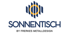 Sonnentisch Logo by Png.png