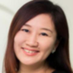 Pearlyn Wang_Bollore Logistics.PNG