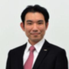 Yoshiaki Uno.jpg