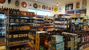 Beer-Run-New-Floor-Design-Devon.jpg