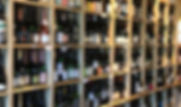 WineShelf.jpg