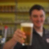 Josh w beer.jpg