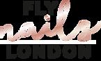 Site Logo RGB.png