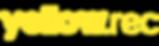 Yellow Logo amarelo2x  fino.png