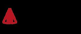 2019.07.10 Logo-01.png