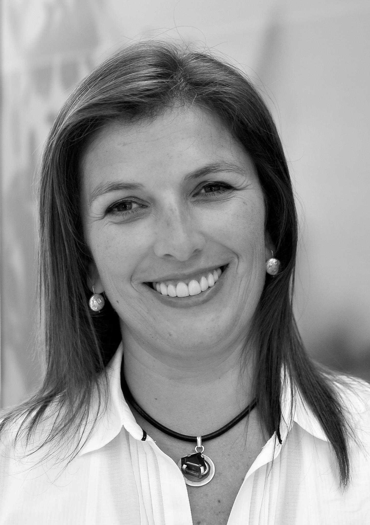 Cristina Vitorino Santos