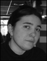 Patricia Sequeira