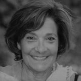 Manuela Lima Lobo
